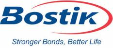 Bostik Official Waterproofing Applicator