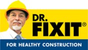 Dr Fixit Trained Waterproofing Applicator