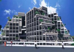 Medical College Bldg